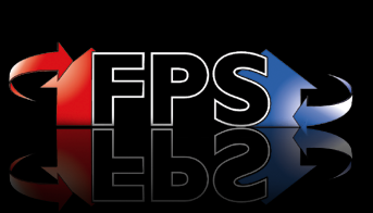FPS Systems