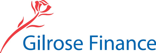 link to Gilrose finance for solar power and photovoltaic system